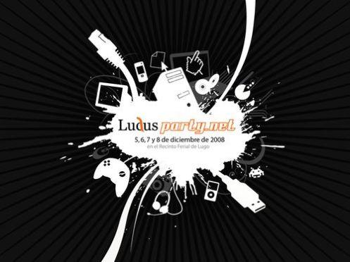 021208_ludus_party